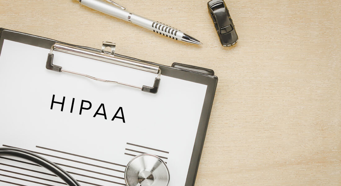 HIPAA-blog